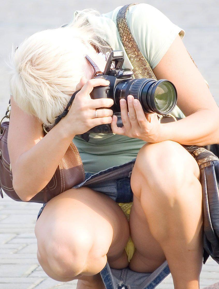 Смотреть приколы бесплатно эротические 1 фотография