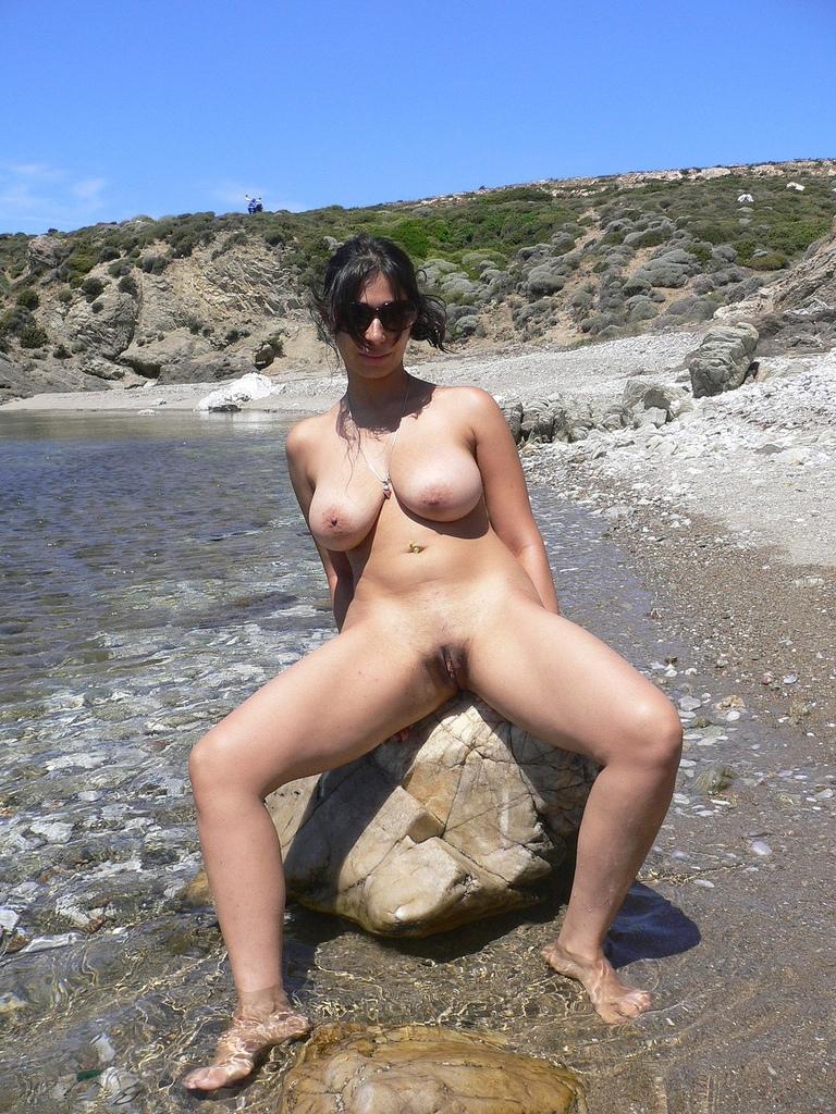 Жесткое порно фото смотреть бесплатно